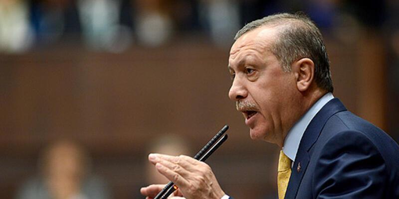Başbakan Erdoğan'dan Drogba yorumu