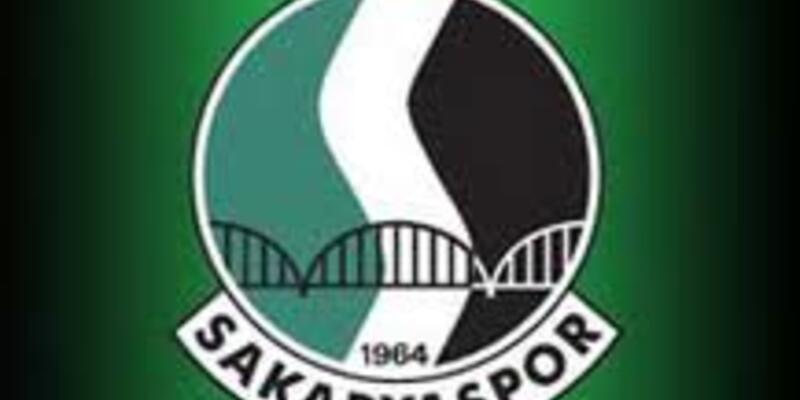 Sakaryaspor'u bekleyen büyük tehlike