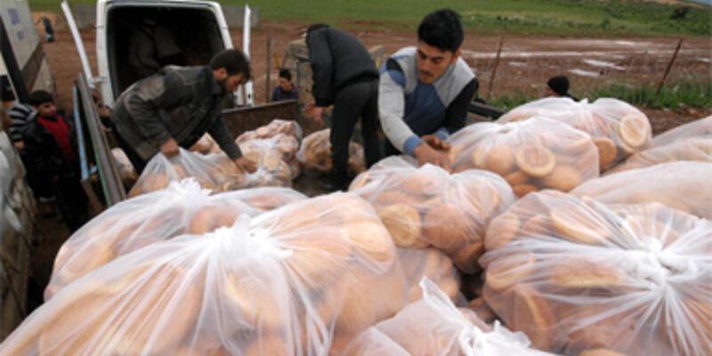 Suriye'ye yaptırımlar 3 ay daha uzatıldı