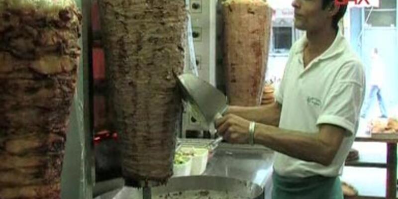 Dönerdeki at eti iddiası kasıtlı mı?