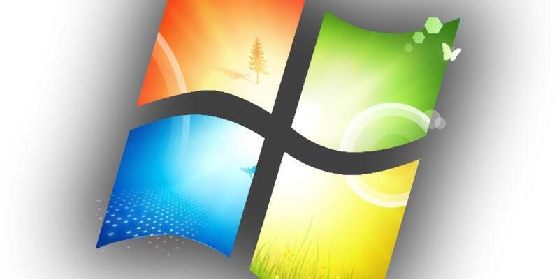 Windows 7 için kötü haber