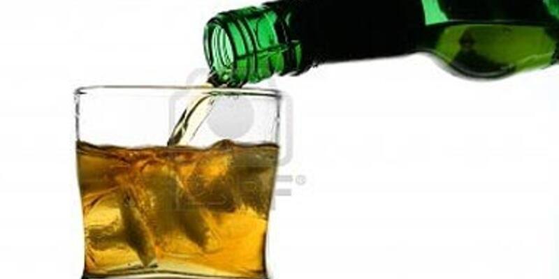 Mısır'da alkol satışına yasak