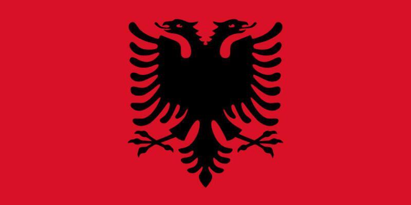 Mısır'dan Kosova'ya 5. yıl hediyesi