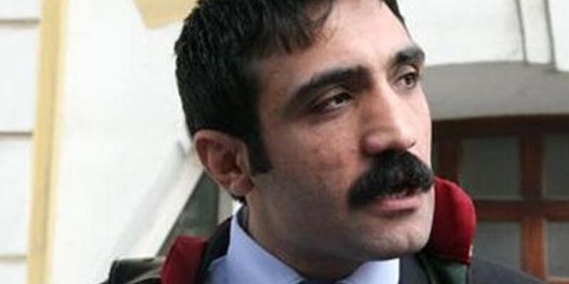 """PKK patlayıcılarını """"Akım"""" buldu"""