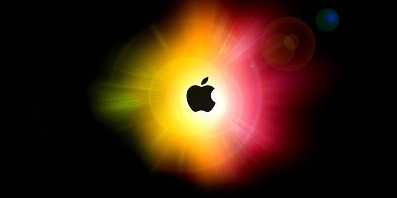 Apple'dan şarjı bitmeyen telefon!