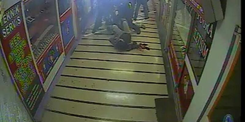 Sivas'taki polis şiddetine soruşturma