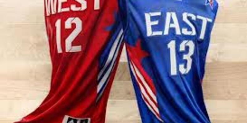"NBA All-Star ""Rookie Challenge""la açılıyor"