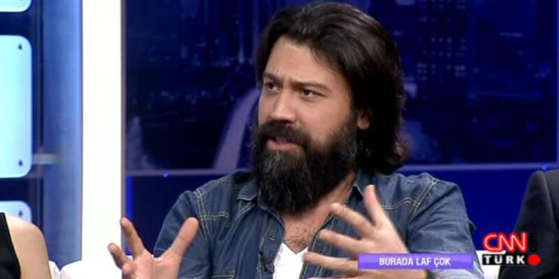 """""""Proje tekliflerinde Yılmaz Erdoğan'dan onay alıyoruz"""""""