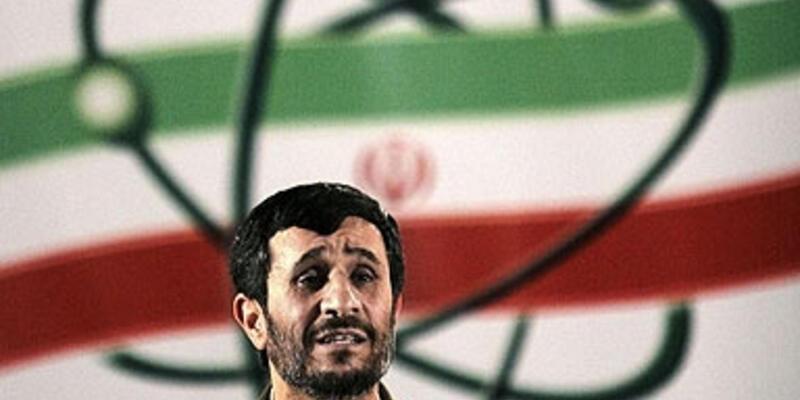 İran ve UAEK arasında kısmi anlaşma