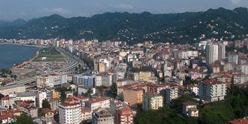 Trabzon'da domuz gribi iddiası