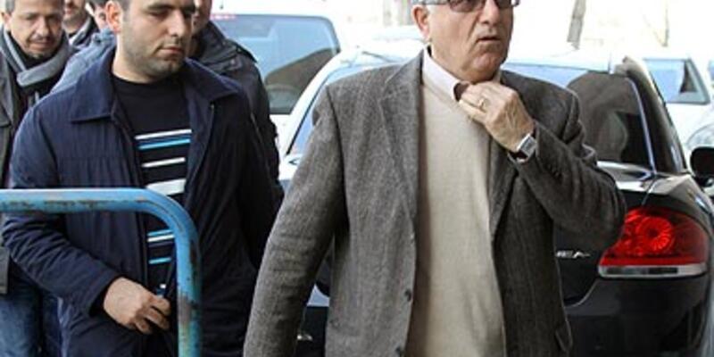 """""""28 Şubat"""" soruşturmasına 4 tutuklama"""