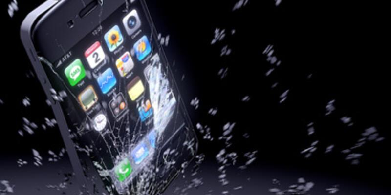 iOS 6.1 kabusa dönüştü!