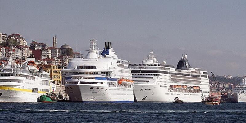 Salıpazarı Limanı özelleşiyor