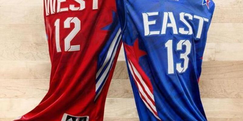 NBA'de All Star heyecanı CNN TÜRK'te