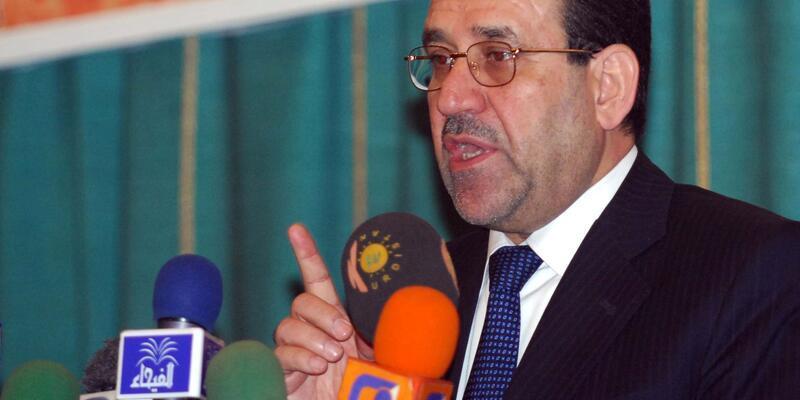 Maliki onay verdi: Kerkük'e 2 bin asker