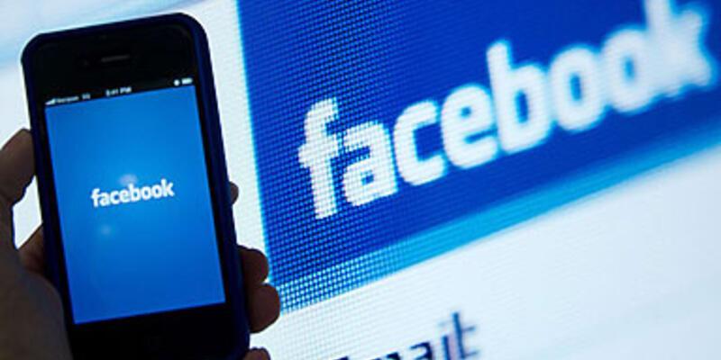 Facebook, Twitter, WhatsApp güvenliği nasıl sağlanır?