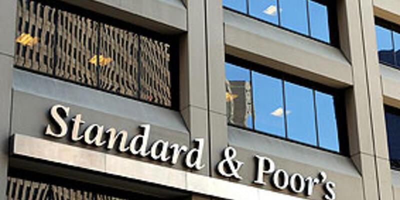 S&P sessizliğini bozdu: İddialar asılsız