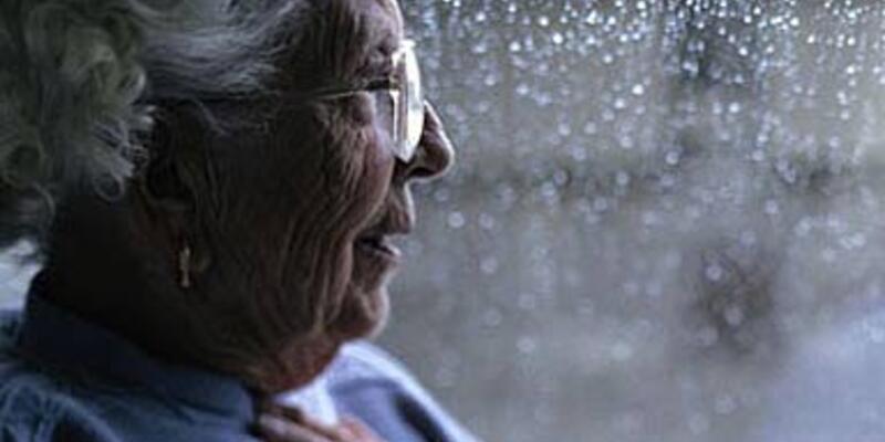 Alzheimer'ın önlenemez yükselişi!