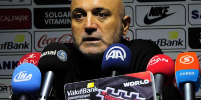 Hikmet Karaman Bursaspor'da