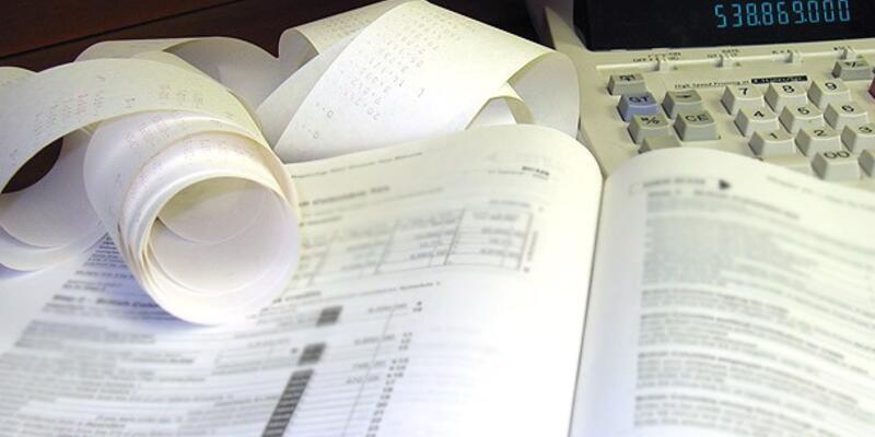 GİB, 670 gelir uzman yardımcısı alacak