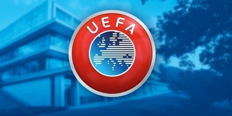 UEFA'dan Avrupa kulüplerine uyarı: Batıyorsunuz