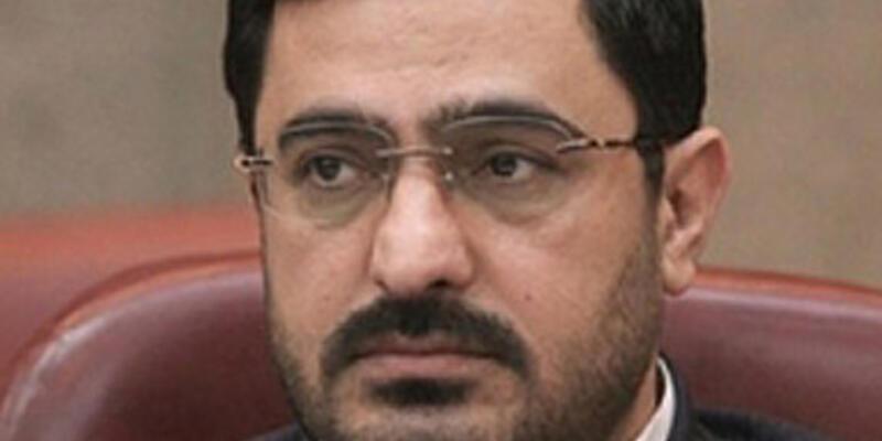 """İran'da """"basın kasabı"""" tutuklandı"""