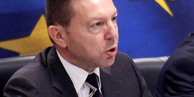 "Maliye Bakanı'na ""mermili zarf"""