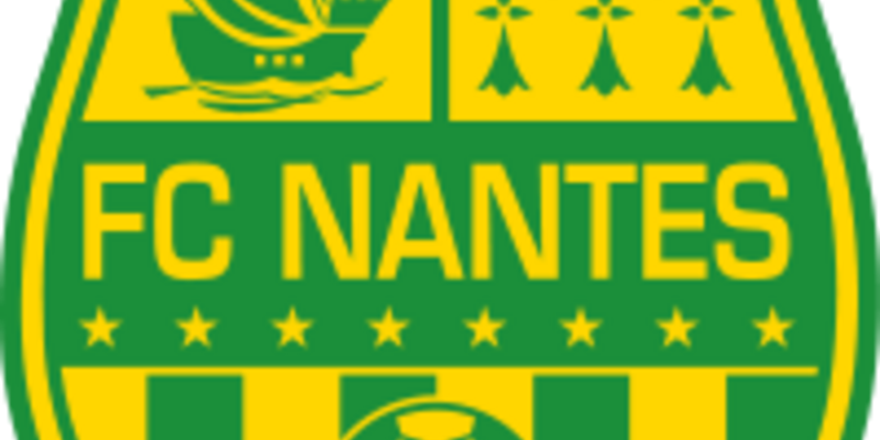 Nantes'a 1 yıl transfer yasağı