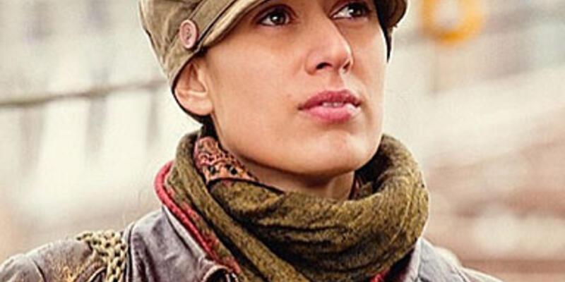 Sarai Sierra cinayetinde ağırlaştırılmış müebbet