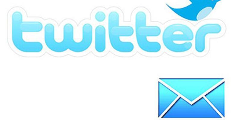 Twitter'da 250 bin kullanıcının bilgisi çalındı
