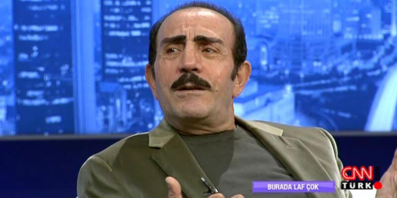 Mustafa Keser'den evlilik tüyoları