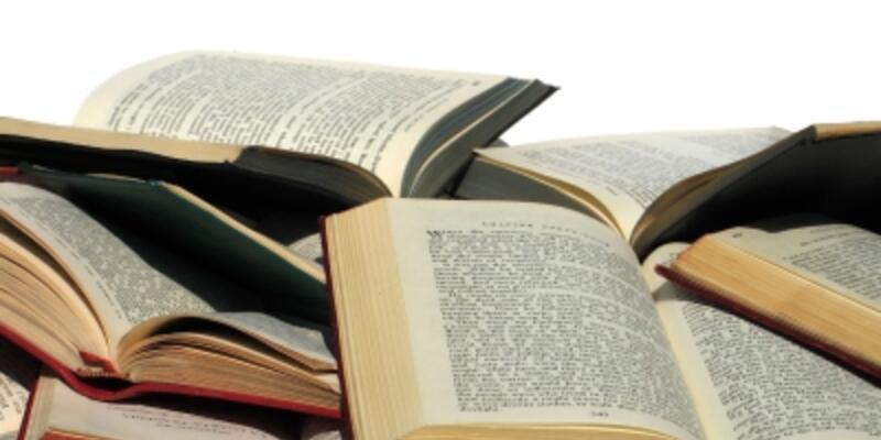2015 ÖSYS kılavuzuna göre İngiliz Dili ve Edebiyatı