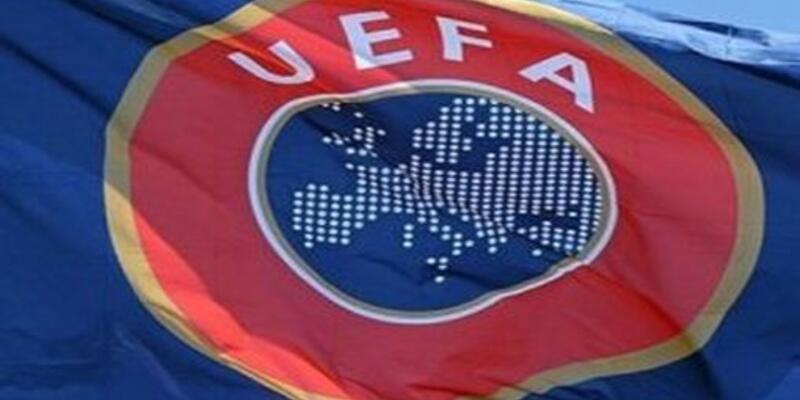 Avrupa'ya gidecek takımlar belli oldu
