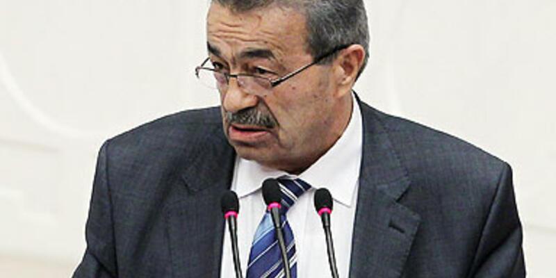 12 Eylül davası: Danışma Meclisi hakkında soruşturma