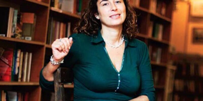 Pınar Selek hakkında Mısır Çarşısı patlaması davasında beraat kararı