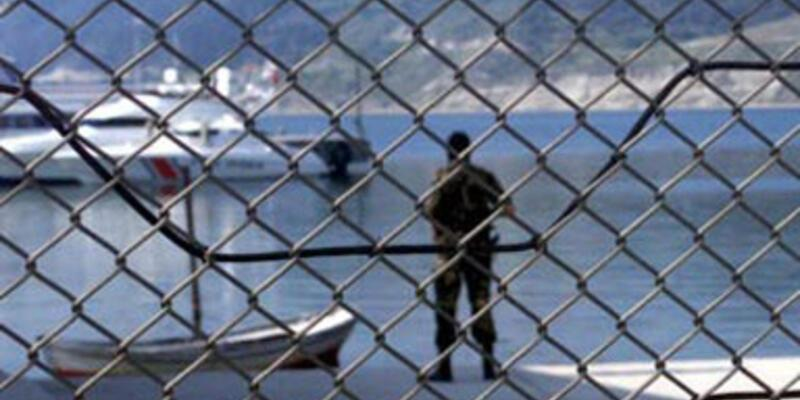 Öcalan'ın avukatlarına izin verilmedi