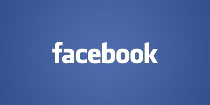 Facebook 127 ülkede ilk sırada