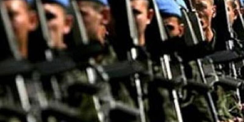 AK Parti'den bedelli askerlik teklifi