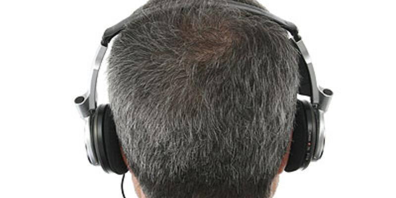 """CHP'den de """"dinlemeler araştırılsın"""" önergesi"""