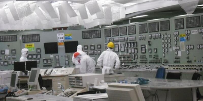 Japon ürünlerine radyasyon kontrolü yapılacak