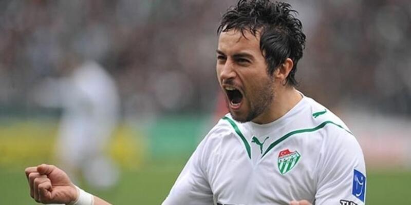 Ozan İpek Kasımpaşaspor'a gitti