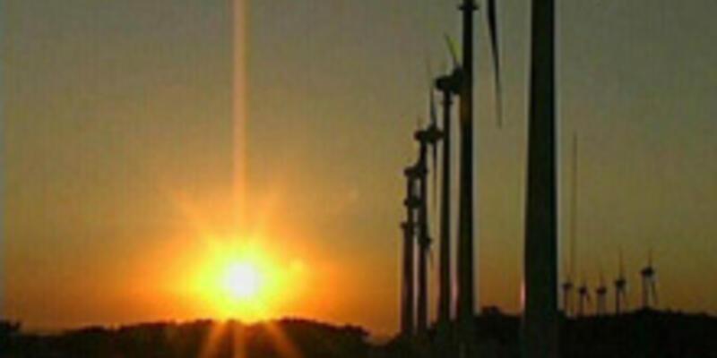 Yüzde 100 yenilenebilir enerji mümkün mü?