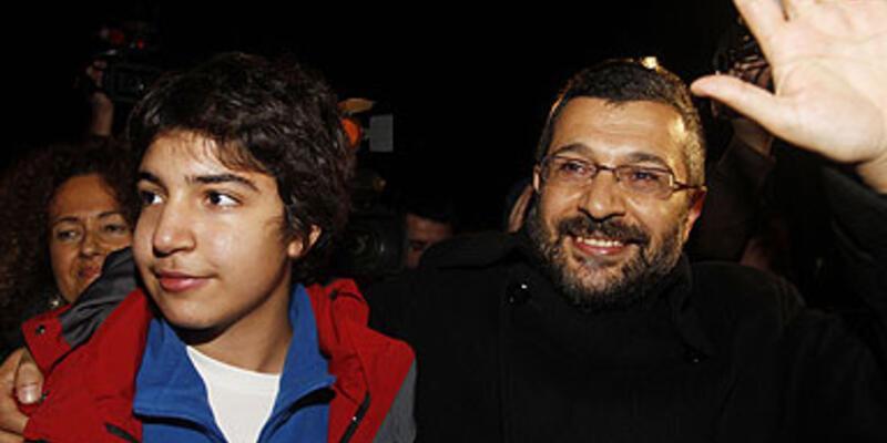 Kılıçdaroğlu, Soner Yalçın ile telefonda görüştü