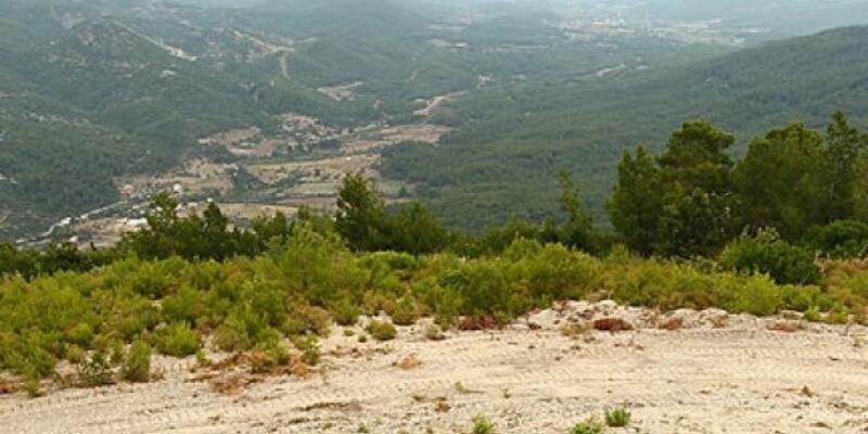 Antalya'da 2B başvuruları 75 bine yaklaştı