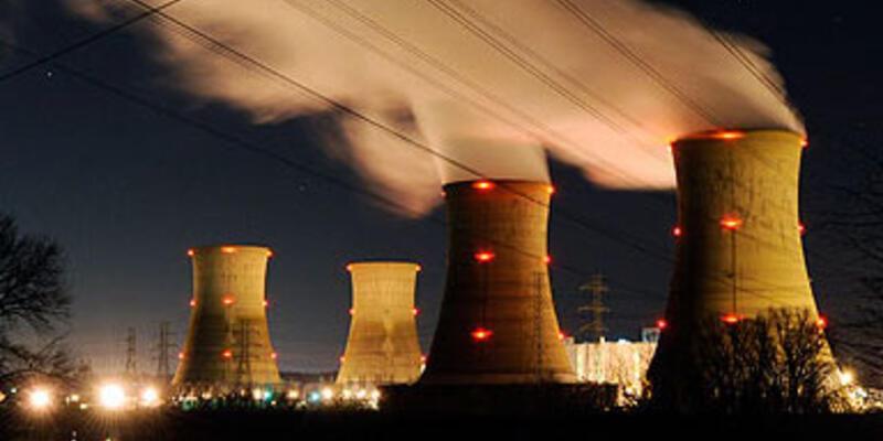 Nükleer santral gerekli mi?