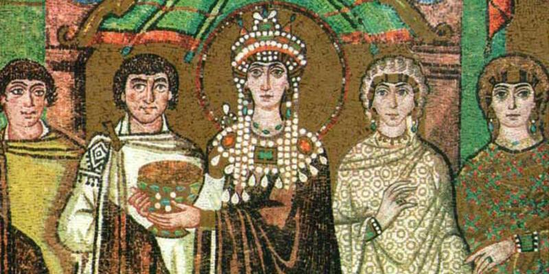 Bizanslılar tarımda verimi güvercin gübresi ile arttırdı