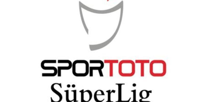 Süper Lig'de 24 teknik direktör görev yaptı