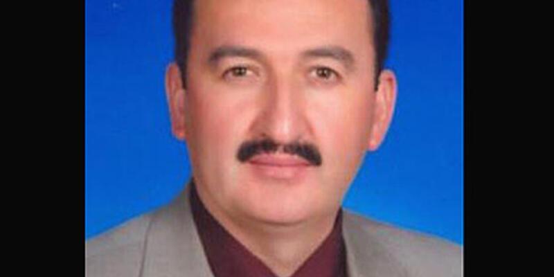 AK Partili vekilin kardeşi Pamukkale'ye müdür oldu