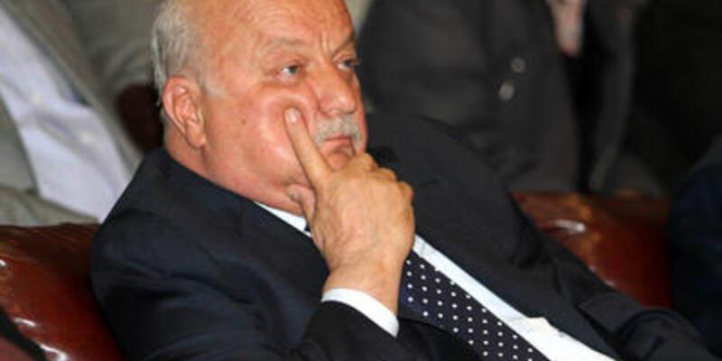 Sadri Şener'den Meireles bombası