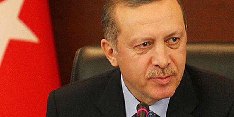 Erdoğan'dan ODTÜ çıkışı